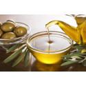 Olio d'oliva Extra