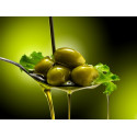 Olivenöl extra