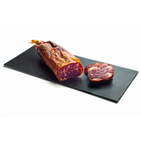 Lomo 100% Iberian- 5 pieces