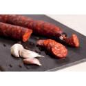 Chorizo CULAR 100% Ibérico - 5 piezas