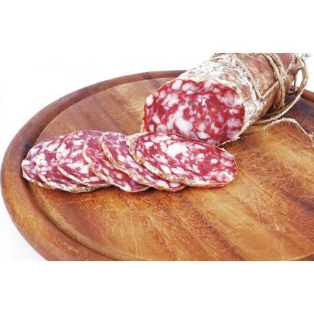 Salchichón CULAR 100% Iberische- 5 Stück
