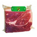 PACK Black+Red+Green+White Label Iberic HAM