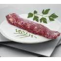 Iberian pork sirloin