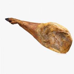 Lomo, chorizo,salchichon,Ham, Olive oil