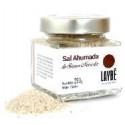 Épices et sels culinaires Premium Lot
