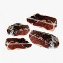 Black label Jamón Ibérico Dry Ham DO GUIJUELO