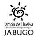 Black label Jamón Ibérico Dry Ham DO JABUGO