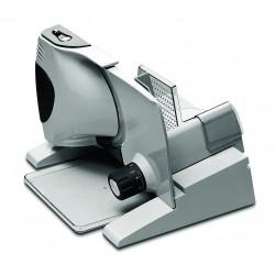 Máquina cortadora 403CH1