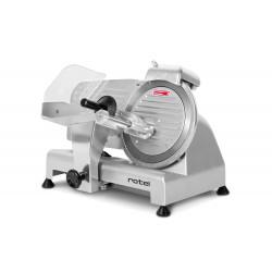 Máquina cortadora 4091CH1