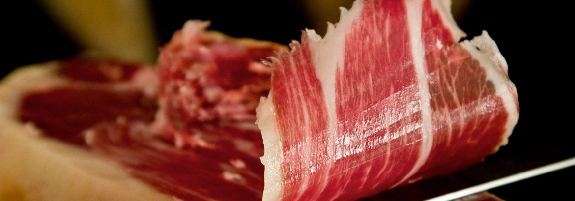 6 health benefits of Iberian ham that you can not imagine
