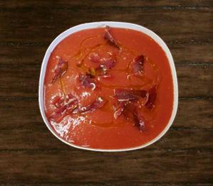 gazpacho-de-sandia-con-jamon-iberico.jpg