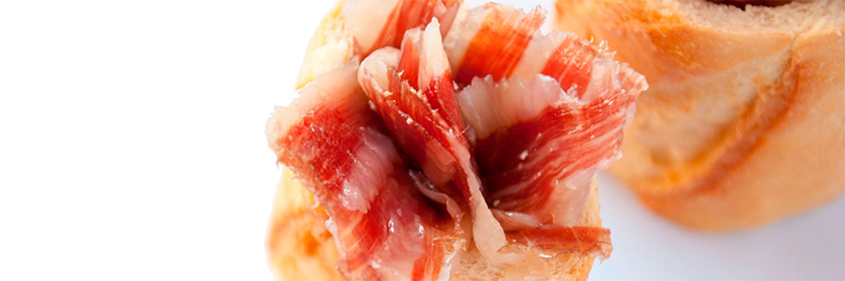 Die besten Pata Negra Schinken direkt vom spanischen Produzenten
