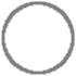 Que significa sello no (meaning / Bedeutung / sens / senso)